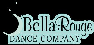 Bella Rouge Dance Company